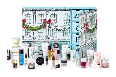 Fenwick Advent Calendar