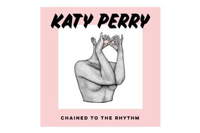 Chained to the Rhythm (2017)