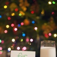 A Jolie-Pitt Christmas