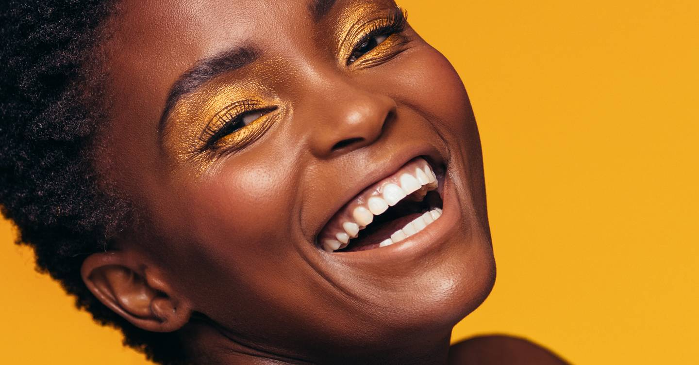 Teeth Whitening Kits Uk The Best Options To Whiten Your Smile