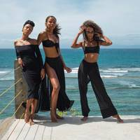 Uluwatu Collection by Nomad Tribe Swim