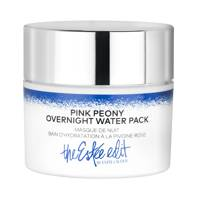 Pink Peony Overnight Water Pack 50ML