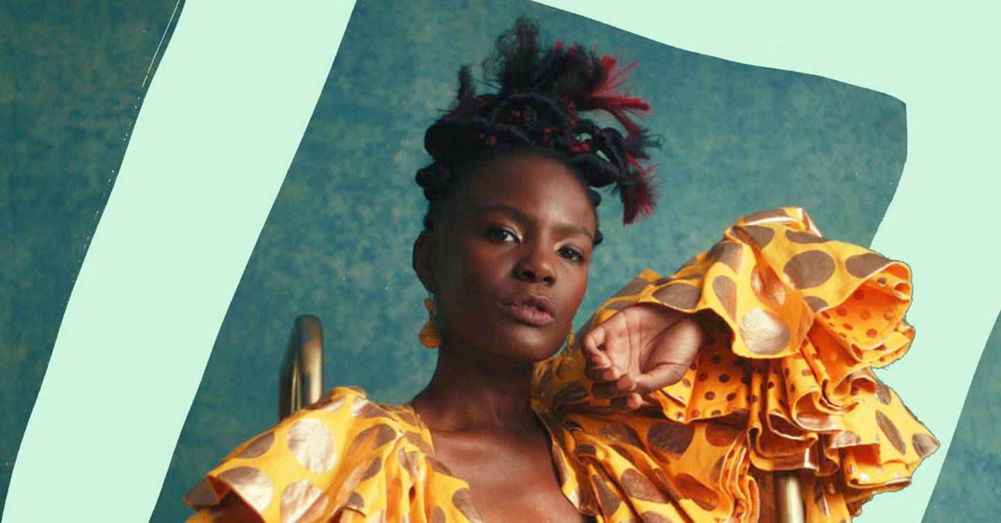 Channel 4's 'Hair Power: Me & My Afro' explores how hair shapes the black experience, and it's an important watch