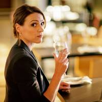 Doctor Foster, S2