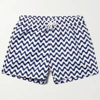 Stylish gifts for men: the swimshorts