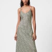Best Slip Dresses of Summer 2021 - Nineties Vibes
