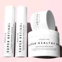 Best beauty subscription box for luxury beauty