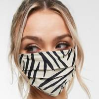 Best face masks UK: 4th & Reckless at ASOS
