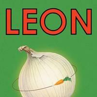 Best vegetarian cookbook for speed