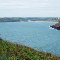 Where to stay in West Wales