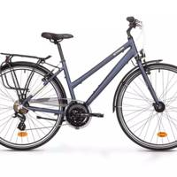 Best bike under £300 for city riders