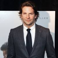 84. Bradley Cooper