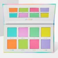 Secret Santa Gifts: the pastels palette