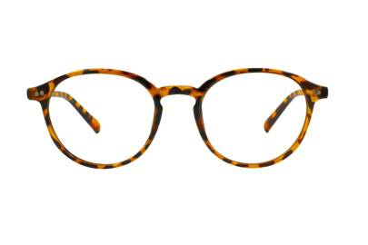 Best blue light blocking glasses for small faces: Foxmans