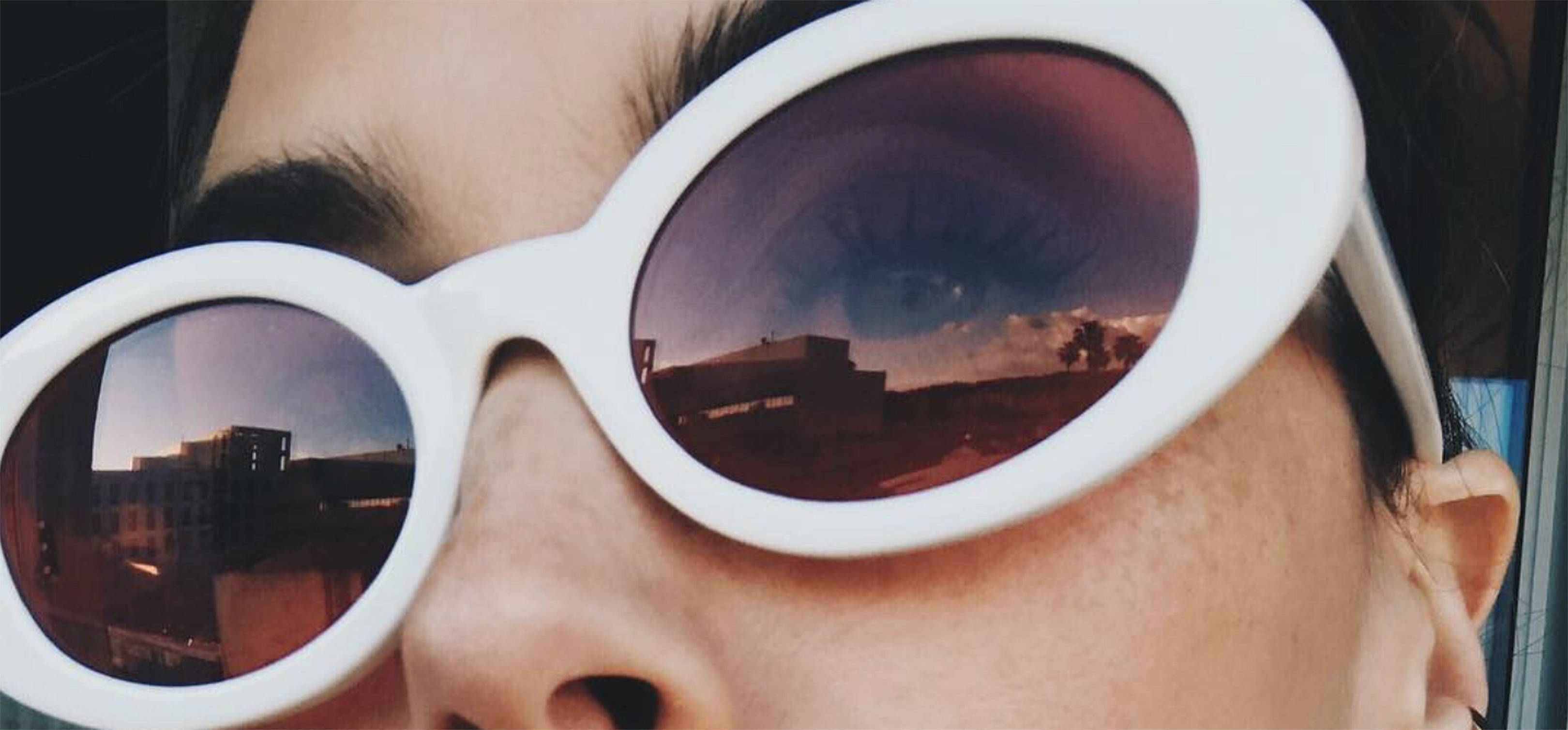 df7f2b5e5f1 Best Sunglasses 2019  Topshop
