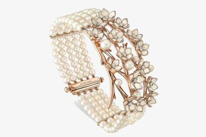 Best Wedding Day Jewellery - Cult Jewellery Brand