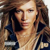 Jennifer Lopez - J.Lo (2001)
