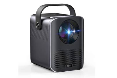 Best portable projector