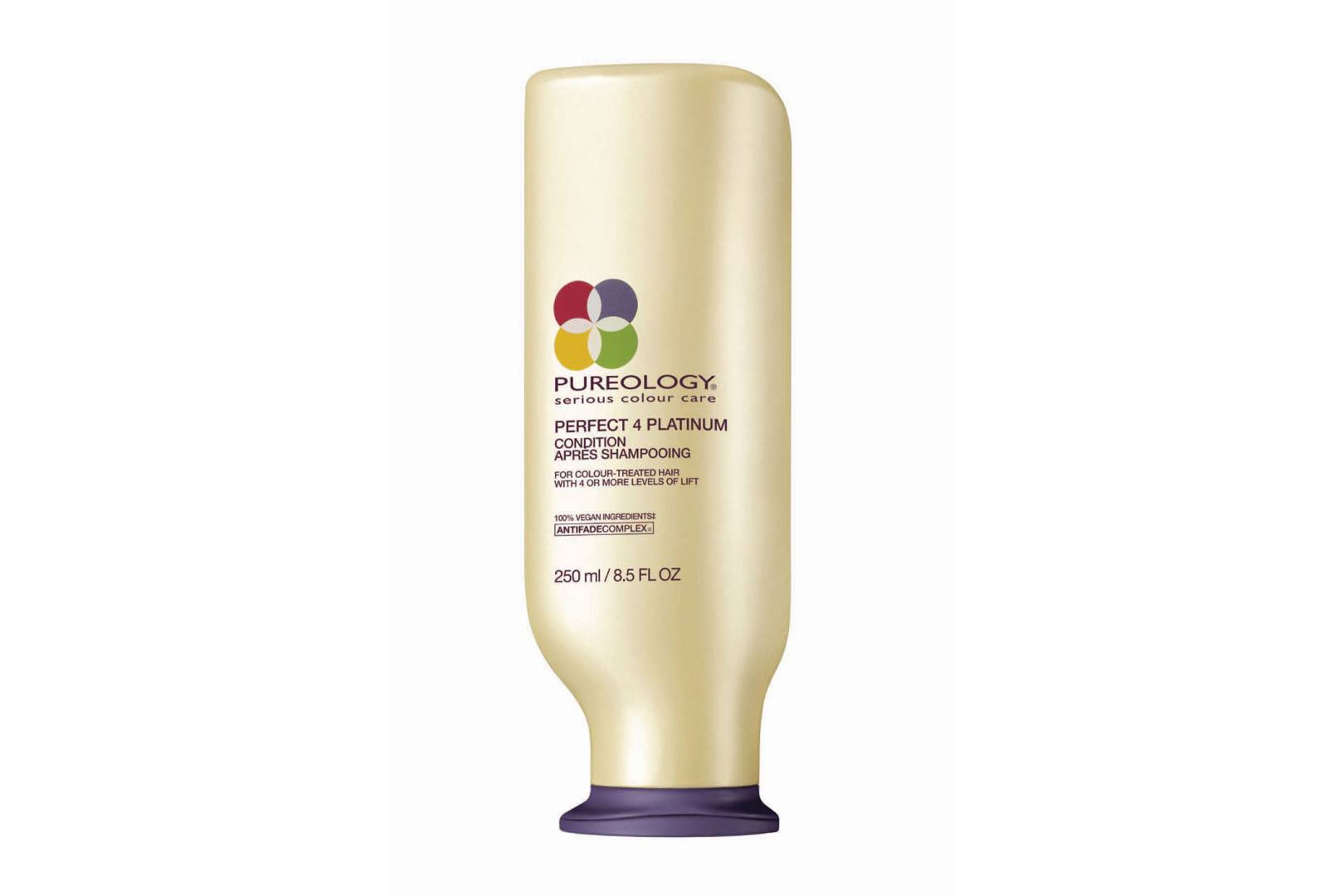 Best Conditioners For Dry Hair Hydrate Your Locks Glamour Uk