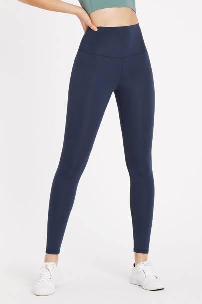 Best gym clothes: the Nimble leggings