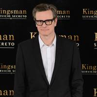 65. Colin Firth