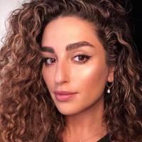 Best Make-Up Influencer