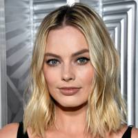 The hottest hair trends for 2017... | Glamour UK