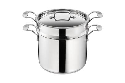 Best cookware sets: the pasta pot