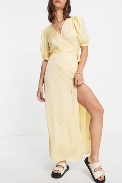 ASOS summer dresses