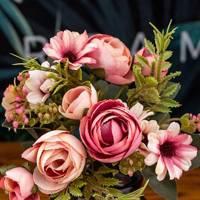 Best artificial flowers: Etsy