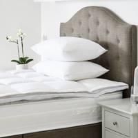 Best mattress topper for summer nights