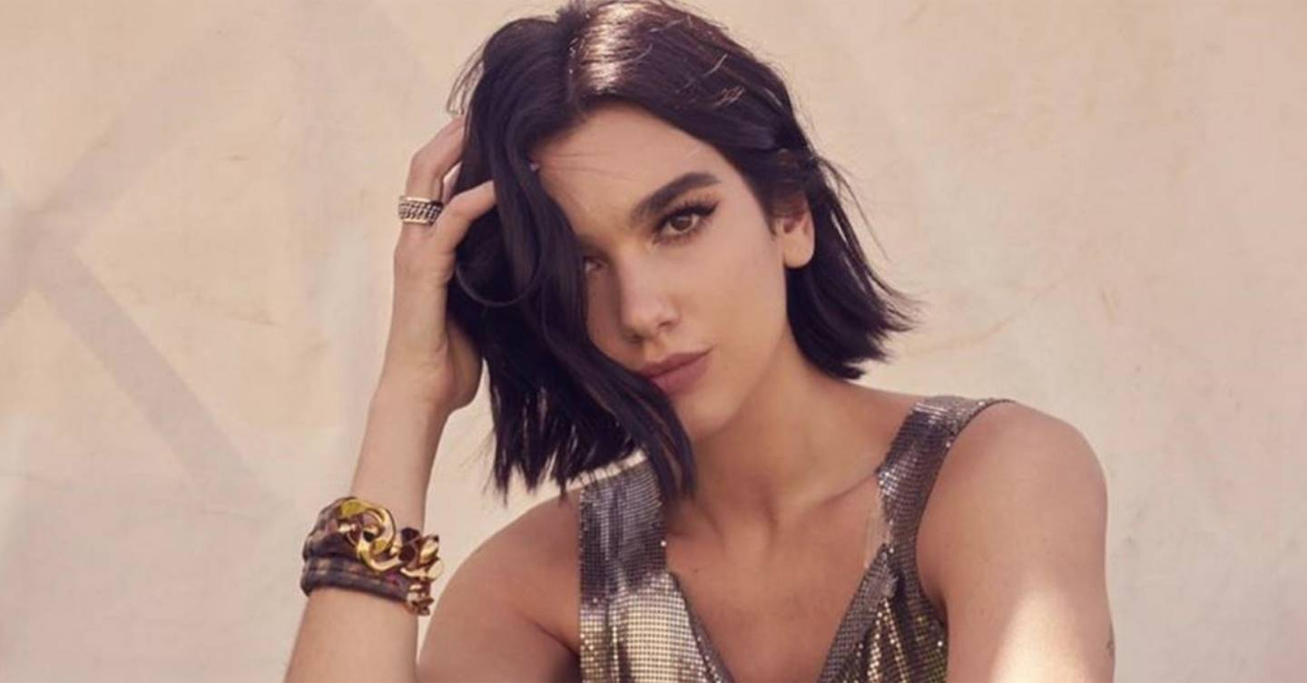 bob hairstyles: modern bob haircuts for 2019 | glamour uk