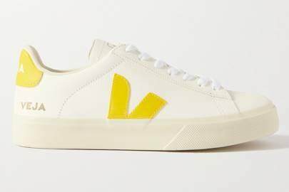 Best Fashion Trainers: Veja Trainers