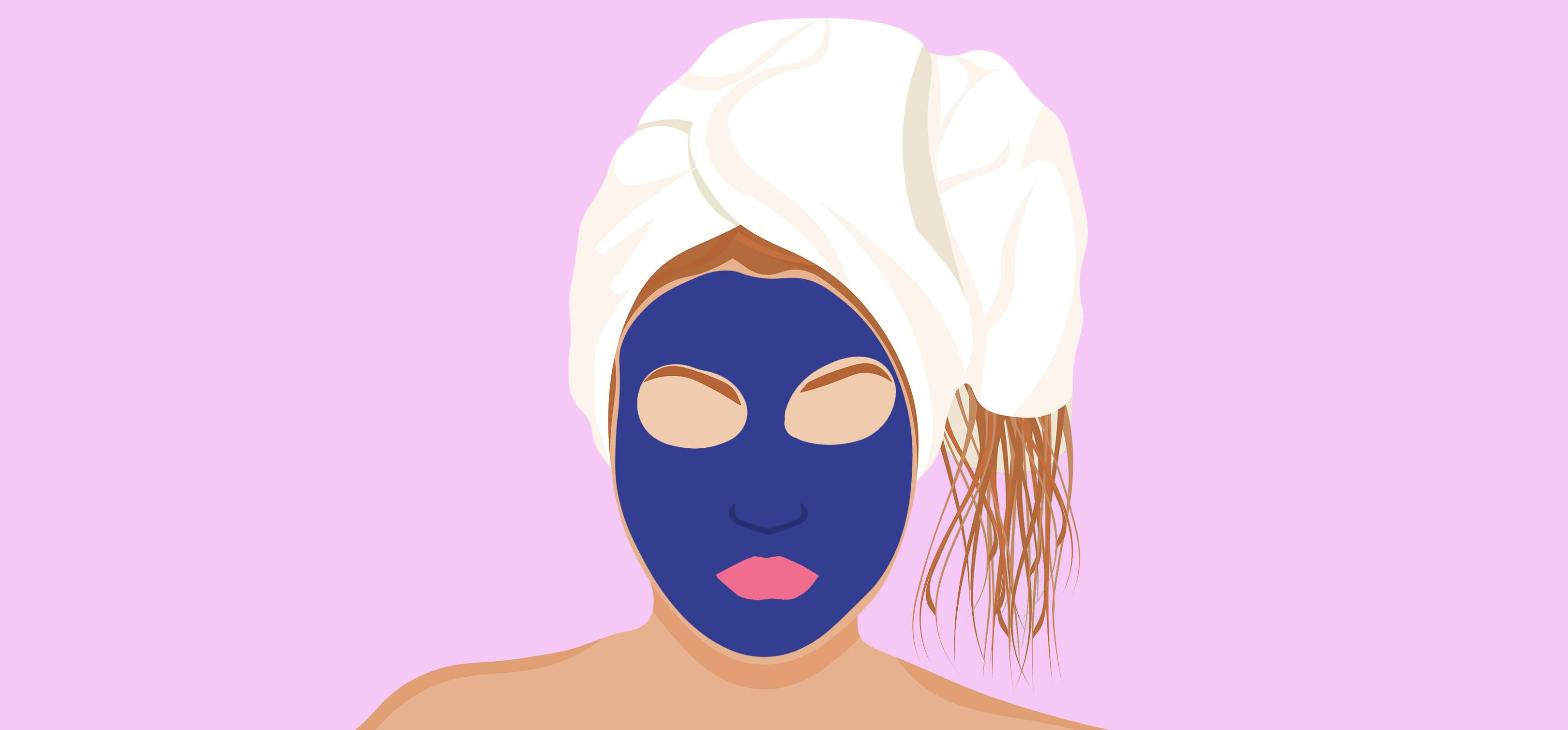 These are the 3 best-selling face masks in Boots (and they all cost less than £4)