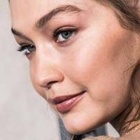 Is the dewy trend dead? Why matte skin is making a mega comeback