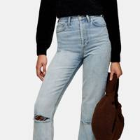 Best jeans for women under £40