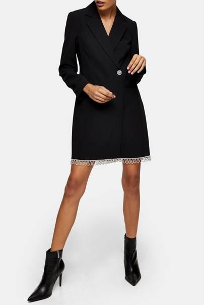 Best black dress on sale