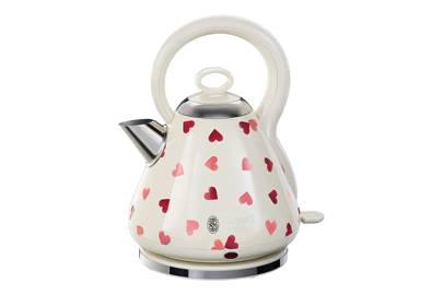 Russell Hobbs quiet boil kettle