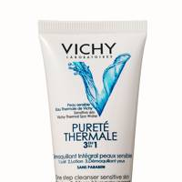 Vichy Purete Thermale 3 in 1 Idealia Life Serum