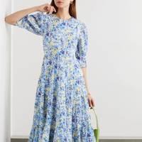 RIXO sale dresses
