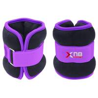 Best 1kg ankle weights