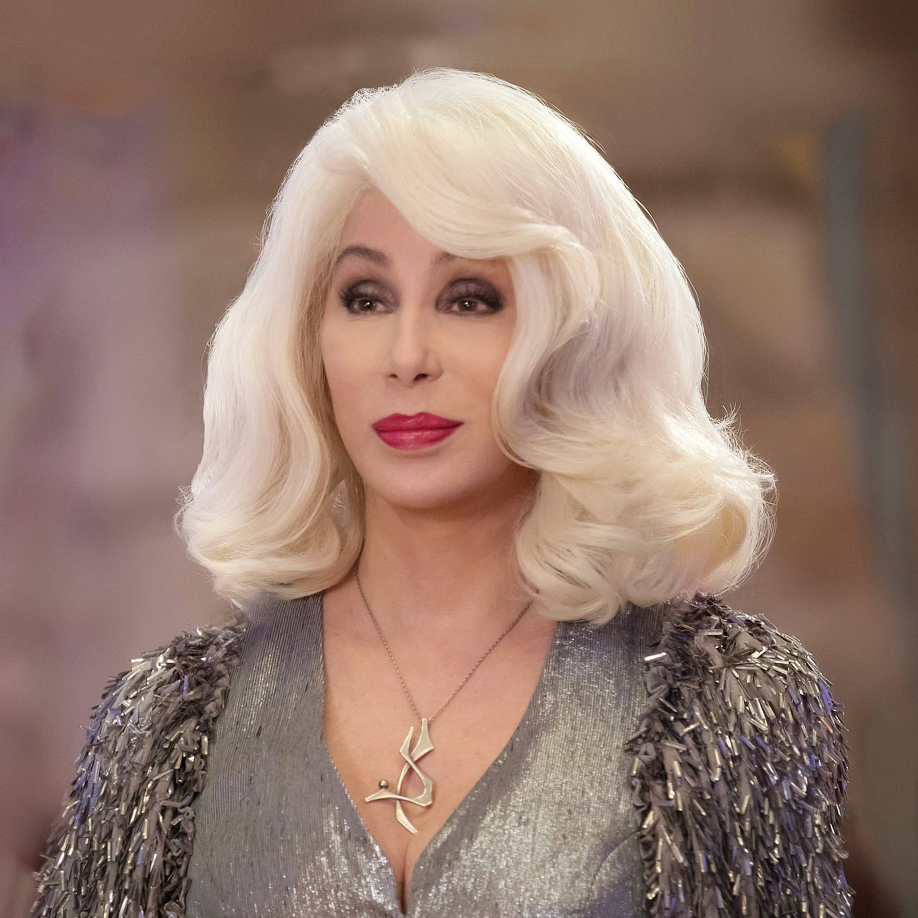 Cher's Plastic Surgery: How She Hasn't Aged A Day Since The