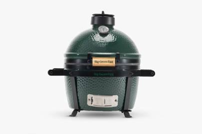 Best Green Egg BBQ