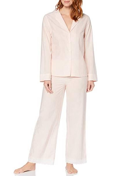 Amazon Fashion Picks: the cotton pyjamas