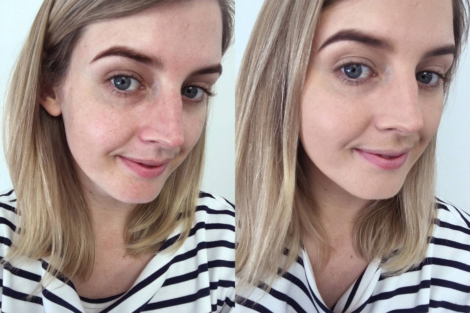 Morphe Fluidity Full Coverage Foundation Review Glamour Uk Download our new shiny app! buff ly