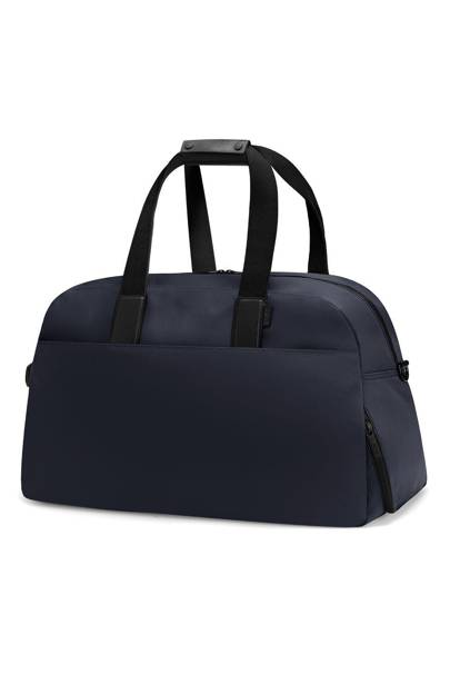 Best weekend bag in black