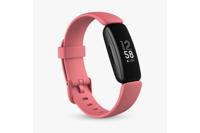 Presents for mum: the fitness tracker