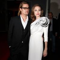 Brangelina Gets Engaged