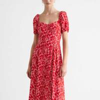 & Other Stories dresses