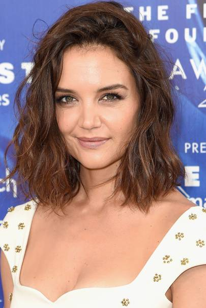 Short Hairstyles: The Best Short Haircuts Of 2019 | Glamour UK